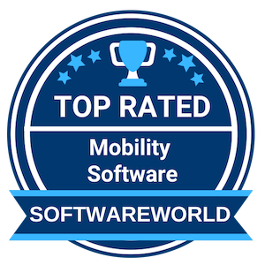 Software ratings and reviews on SoftwareWorld